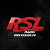 RSL Radio 104.3