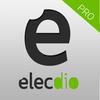 Elecdio - Thailnand EDM Radio