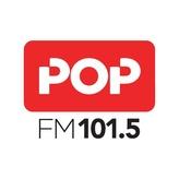Pop Radio 101.5 FM