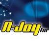 N-Joy Rádió 88.9