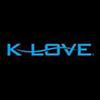 K-LOVE 90.7