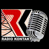 Kontakt 89.3 FM