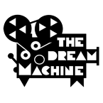 Intergalactic FM - The Dream Machine