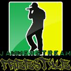 JammerStream FreeStyle
