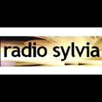 Radio Sylvia