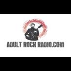 Adult Rock Radio