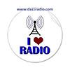 Dazz Radio Station