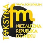 Toksyna FM HOUSE