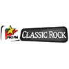 ProFM Classic Rock