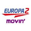 Europa 2 Movin'