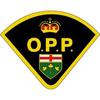 Greater Toronto Area OPP