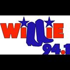 Willie 94.1