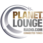 Planet Lounge Radio - connected tunes