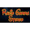 Radio Gamma Stereo Uno 89.9 Fm