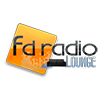 FD Lounge Radio