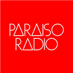 Paraiso Radio