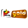 ProFM Gold