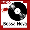 Bossa Nova Radio Paris