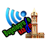 Bugalagrande radio
