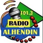 Radio Alhendin FM