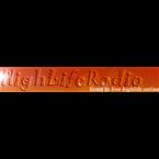 High Life Radio
