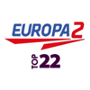 Europa 2 Top 22