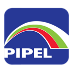Pipel FM