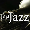Calm Radio - Just Jazz