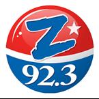 Z92 Miami