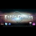 Estilo Chihuahua Radio