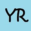 Yesternow Radio