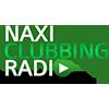 Naxi Clubbing