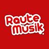 Raute Musik Deutschrap