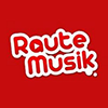 Raute Musik HappyHardcore