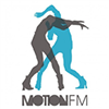 Motion FM