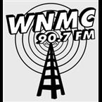 WNMC-FM