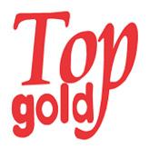 Top Gold 100.8 FM