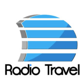 Travel 104.6 FM