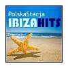 Polska Stacja - Ibiza Hits