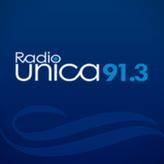 Única 91.3 FM