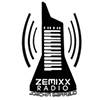 Zemix Radio By Joachim Garraud
