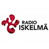 Radio Iskelmä