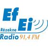 Ef-Ei 91,4