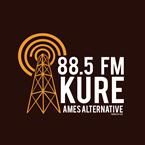 Ames Alternative