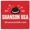 Radio Shanson USA