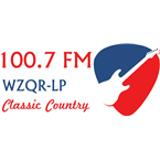 WZQR Country