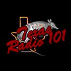 Texas Radio 101