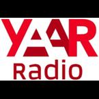 YAAR Radio