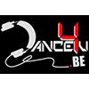 Dance4U.be