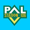 PAL Station 106
